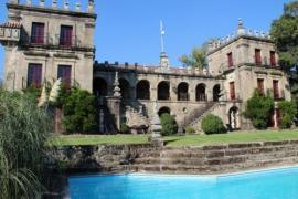 Paço da Glória casa rural en Arcos De Valdevez (Viana Do Castelo)