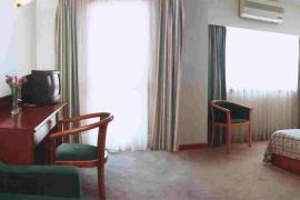 Hotel Miraneve casa rural en Vila Real (Vila Real)