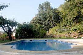 Quinta Da Mata casa rural en Vidago (Vila Real)