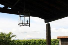 Casa Aido Santo casa rural en Viseu (Viseu)
