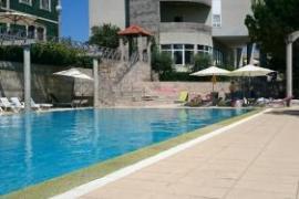 Hotel Lamego casa rural en Lamego (Viseu)