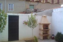 Casa Emi casa rural en Quiruelas De Vidriales (Zamora)