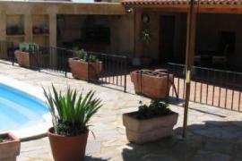 Casa Vega Del Esla casa rural en Villaveza Del Agua (Zamora)