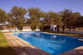 Hotel Rural Marialba casa rural en Toro (Zamora)
