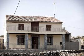 La Carrascala casa rural en Villaseco (Zamora)