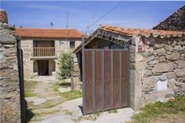 Las Virtudes de los Arribes casa rural en Badilla (Zamora)