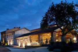 El Molino de Losacio casa rural en Losacio (Zamora)