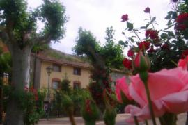 Casa Río Piedra casa rural en Castejon De Las Armas (Zaragoza)