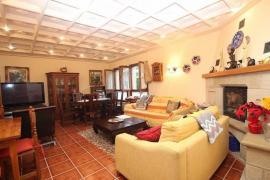La Era de San Juan casa rural en Uncastillo (Zaragoza)