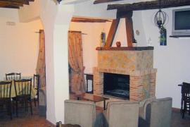 Casa Rural La Solana casa rural en Godojos (Zaragoza)