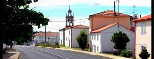 Casteñeda