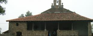 Barambio