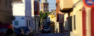 Casas Ibañez