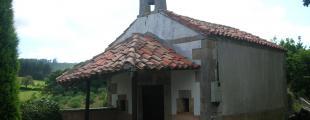 La - Selorio Busta