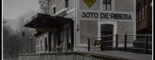 Soto De Ribera