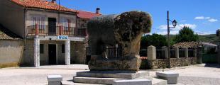 Villanueva Del Campillo