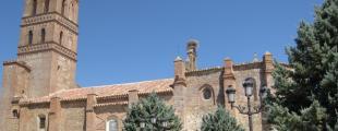 Granja De Torrehermosa