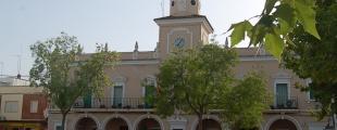 Villanueva Del Fresno