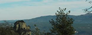 Sant Marti De Centelles