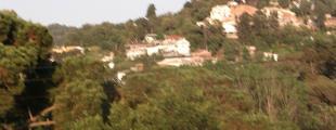 Vilalba Sasserra