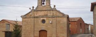 Piernigas