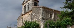 Quintanilla - Tordueles