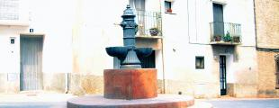 Torrechiva