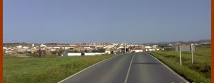 Alamillo