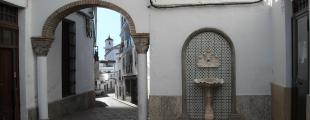 Villaviciosa De Cordoba