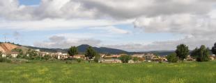 Campillos - Sierra