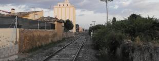 Chillaron De Cuenca