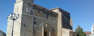 Saceda - Trasierra