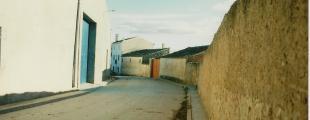 Villarejo - Periesteban