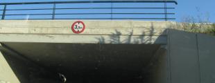 Riells Del Montseny