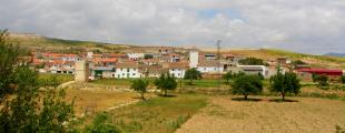 Huelago