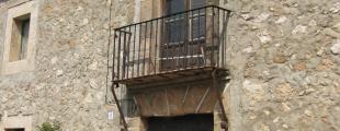 Castilforte