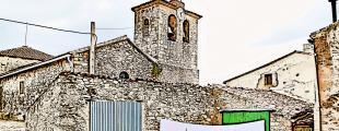 Torremocha Del Pinar