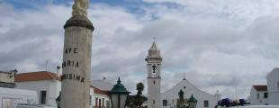 Villablanca