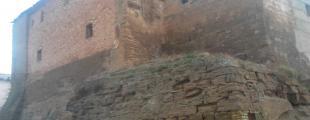 Albero Bajo