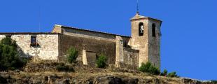 Salas Altas