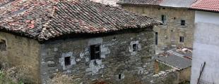 San Millan De Yecora