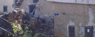 Murias De Ponjos