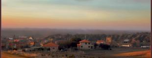 San Adrian Del Valle