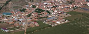 San Pedro De Las Dueñas