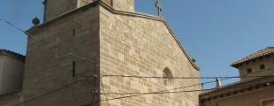 Bellcaire D´ Urgell