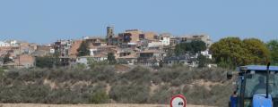 Bellmunt D´ Urgell