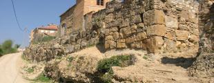 Isona I Conca Della
