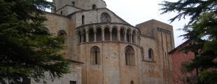 La Seu D´ Urgell