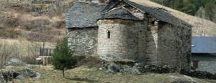 La Torre De Cabdella