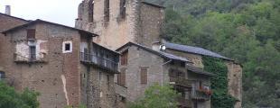 Montferrer I Castellbo